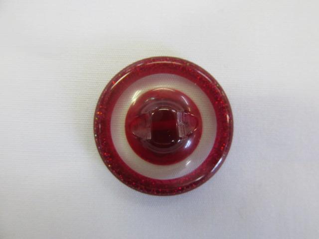 画像3: ボタン(23mm〜18mm)エンジ