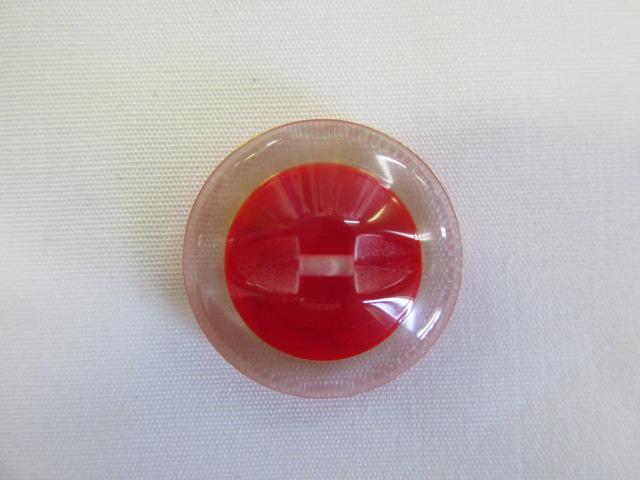 画像3: ボタン(20mm〜15mm)赤