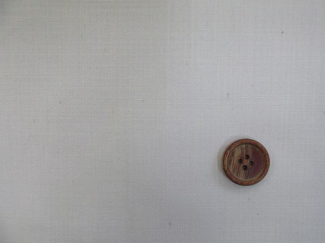 画像1: (4)【お買い得・おすすめ】日本製(西脇産) ダンガリー生地(赤耳セルビッチ) はぎれ75cm(オフ)