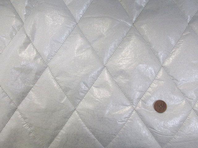 画像2: ウォームアシストAL アルミ保温・防寒シート(120cm幅)