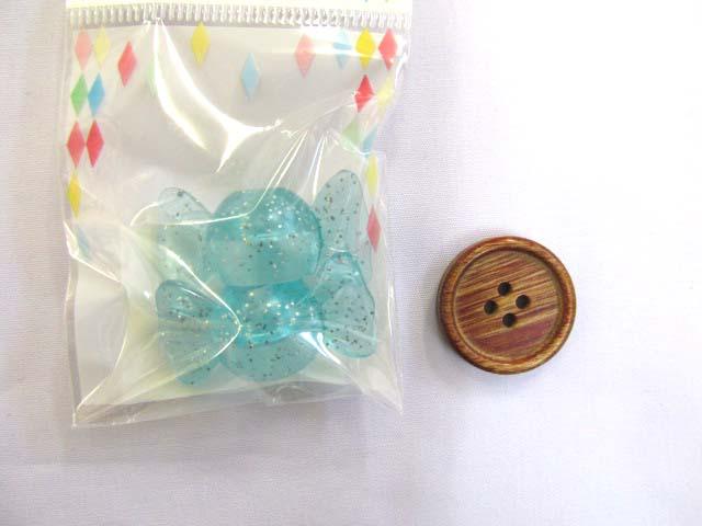 画像4: ループエンド キャンディー 2個入り (3色)
