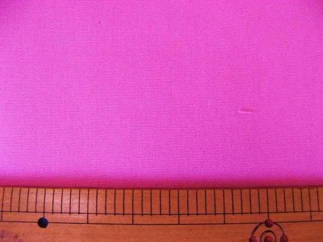 画像1: ブロード ピンク系(143)