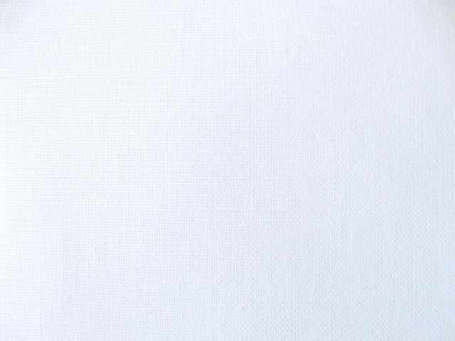 画像1: ▼訳あり シーチング 晒(KW) はぎれ50cm