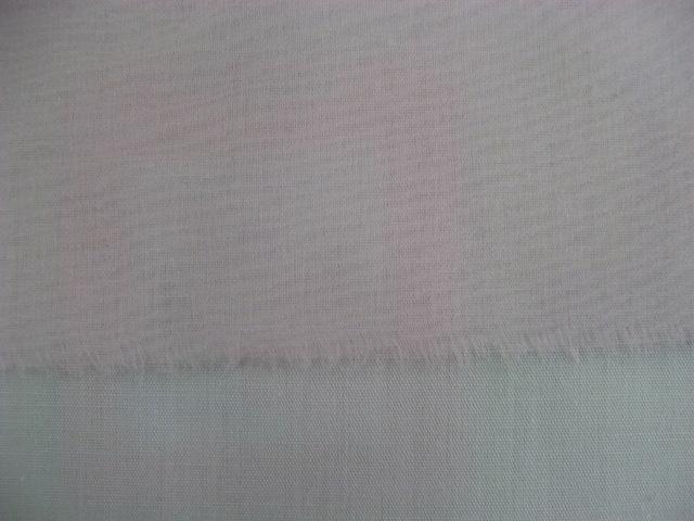 画像1: オーガンジー 薄いピンク  定番商品