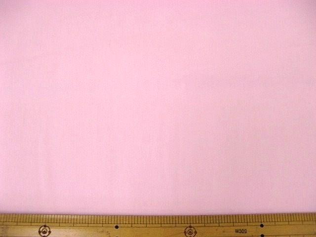 画像1: ブロード ピンク系(33)