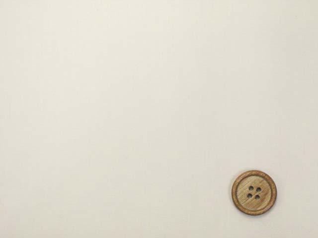 画像1: ブロード クリーム色(109)