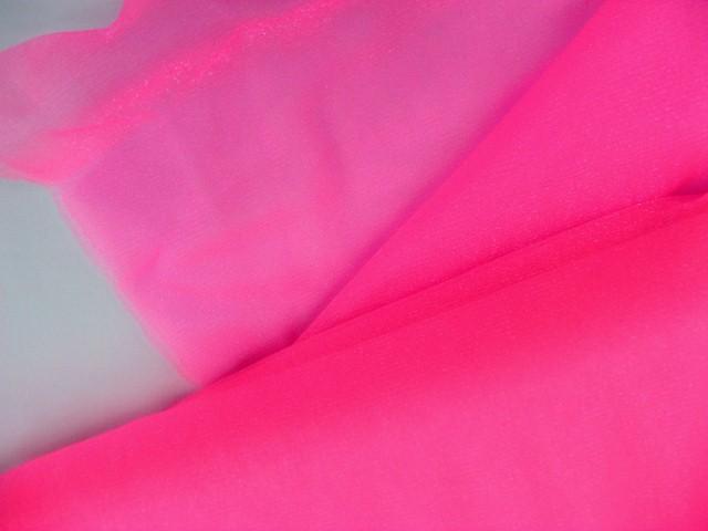 画像1: スパークハーフ 濃いピンク(15)