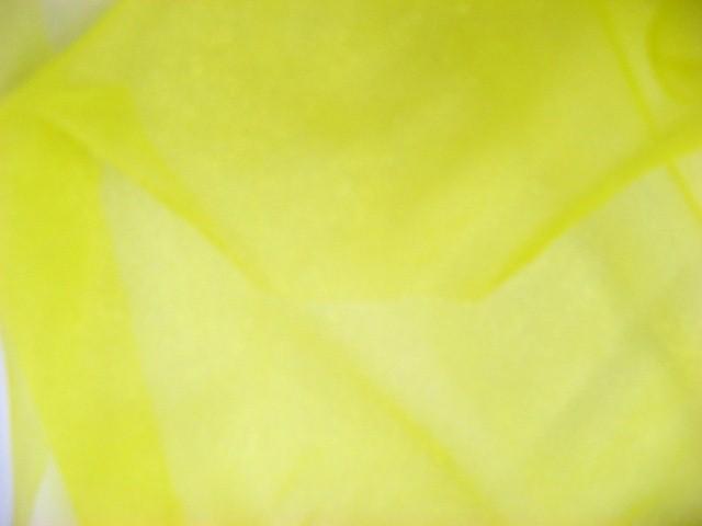 画像1: スパークハーフ黄(6)